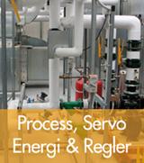 ProcessServoEnergiRegler - web