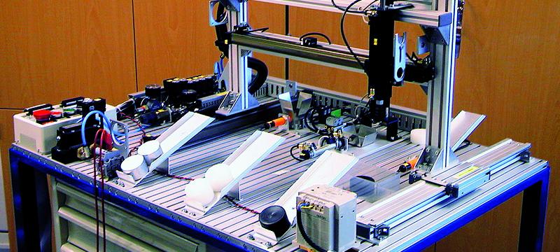 ProcesstyrningServosystem_800x360px